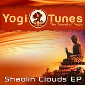 Shaolin Clouds EP  -  Eastern Yoga Grooves by Yogitunes
