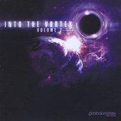 Global Vortex Records: Into the Vortex, Vol. 2