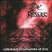 Gorgeous Symphonies of Evil