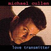 Love Transmitter