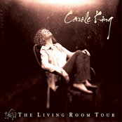 The Living Room Tour (disc 1)