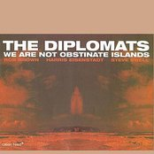 We Are Not Obstinate Islands