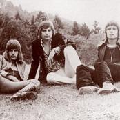 Emerson, Lake & Palmer setlists