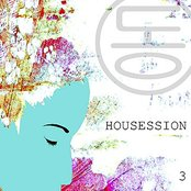 Housession 3
