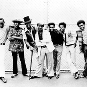 Kool & The Gang setlists