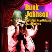 Essential New Orleans Jazz Masters