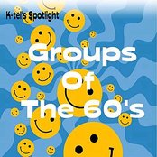 K-tel Spotlight - Groups Of The 60's