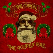 The Golden Rule (Free Christmas Single)