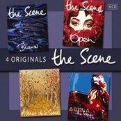 4 Originals