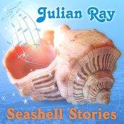 Seashell Stories
