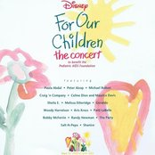 Disney For Our Children - The Concert