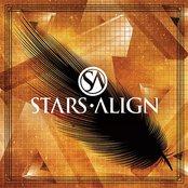 Stars Align EP