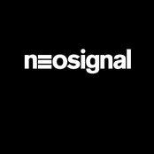 The Neosignal Podcast