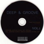 Deep & Groove Vol.1
