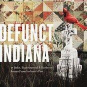 Defunct Indiana