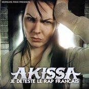 Je Déteste Le Rap Français