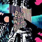 Big Wave Riders (EP)