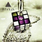 Ancient Faith -the introduction-
