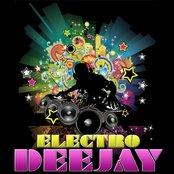 Electro Deejay