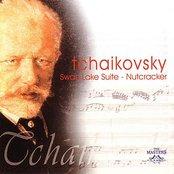 Tchaikovsky: Swan Lake Suite - Nutcracker