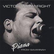 Piana From Savannah