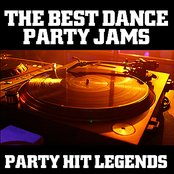 The Best Dance Party Jams