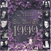 Orkus Presents: The Best of 1999 (disc 1)