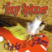 Chicks and Guitars