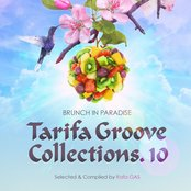Tarifa Groove Collections 10 - Brunch in Paradise