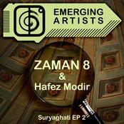 Suryaghati EP 2