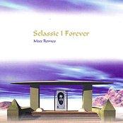 Selassie I Forever