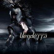 Vendetta - Position Music Orchestral Series Vol. 06