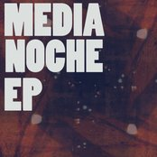 MediaNoche EP