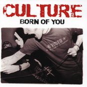 Born Of You