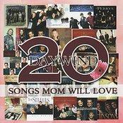 Daywind: 20 Songs Mom Will Love