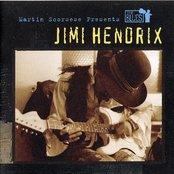 Martin Scorsese Presents the Blues: Jimi Hendrix