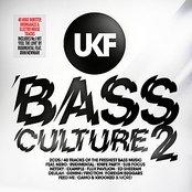 UKF Bass Culture 2