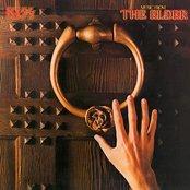"Music From ""The Elder"""