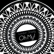 Oh My! (2009)