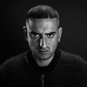 Haftbefehl - Chabos wissen wer der Babo ist Songtext und Lyrics auf Songtexte.com