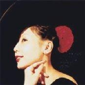 Standards gift ~土岐麻子ジャズを歌う~