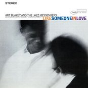 Like Someone In Love (The Rudy Van Gelder Edition)