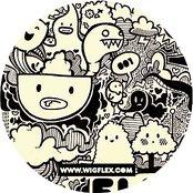 WigFlex ep1