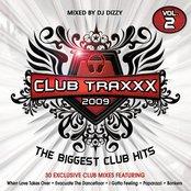Club Traxxx Volume 2