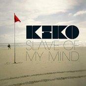 Slave Of My Mind