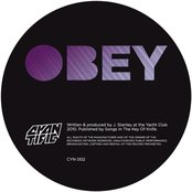 Obey / Bounce It