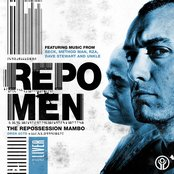 Repo Men (Original Motion Picture Soundtrack)