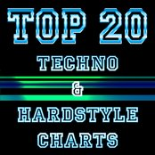 Top 20 Techno & Hardstyle Charts