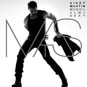 Más by Ricky Martin