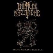 Suomi Finland Perkele